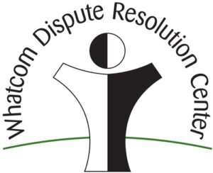 Whatcom Dispute Resolution Center