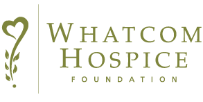 Whatcom Hospice Foundation
